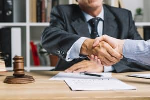 עורך דין תעבורה מחיר