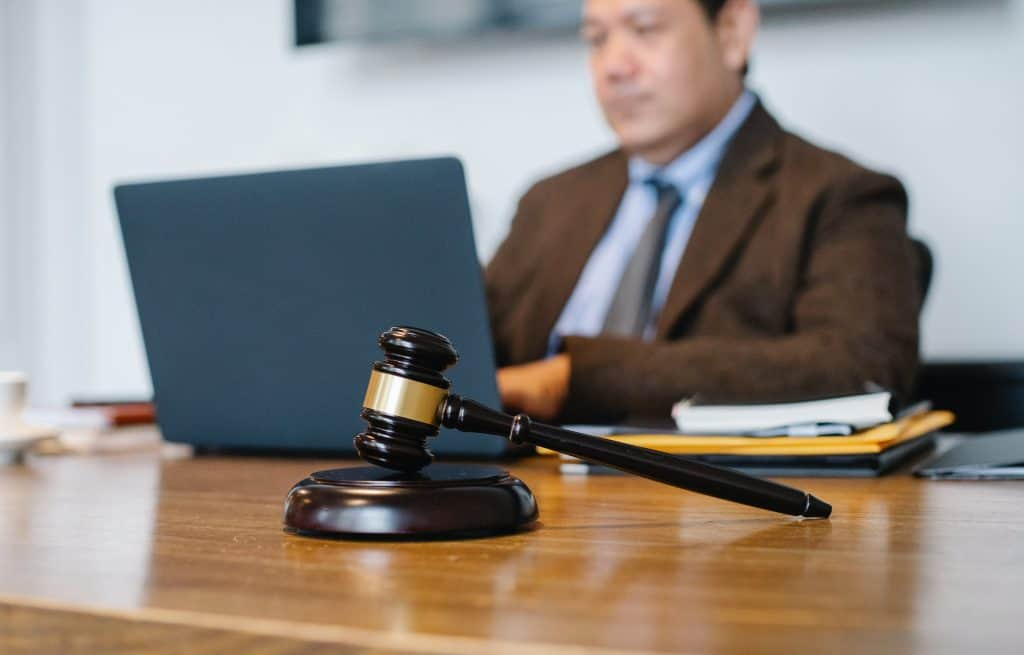 מחירון משרדי עורכי דין בחריש