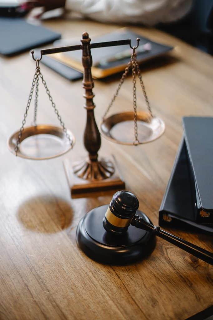 משרד עורכי דין בחריש